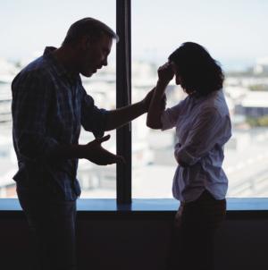 Amor en cuarentena | Las relaciones de pareja también se verán afectadas por el covid-19