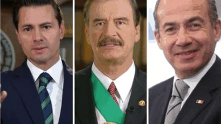 Políticos, a un lado que estorban | El análisis de Eduardo Valdez Verde