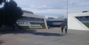 Sepdes | Denuncian nepotismo e irregularidades en subdirección de la Sepyc