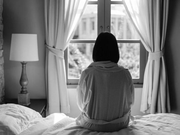 La vida en cuarentena | 10 sentimientos que podría generar el aislamiento en las personas