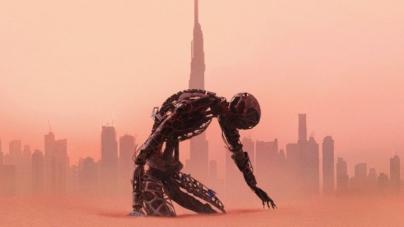Reflexión Cinéfila | ¿Porqué deberías estar viendo la nueva temporada de Westworld?