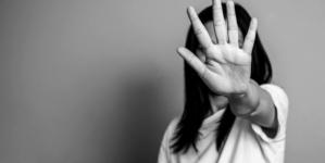 Violencia de género aumenta durante el aislamiento; piden a Gobierno no descuidar el tema