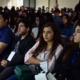 Estudiantes de la UAS continuarán sus clases el 20 de abril a través de las diferentes plataformas
