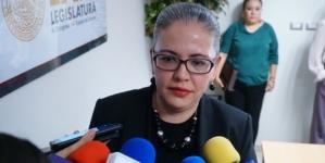 Respalda Graciela Domínguez Plan Emergente del Presidente López Obrador