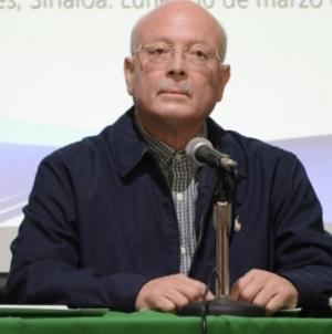 Pide UAS a Gobierno de Sinaloa reintegro de 50 mdp retenidos para pago de quincena