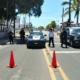 Con vallas de acero, zanjas y policías cierran accesos a playas de Navolato
