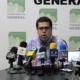 Exhorta CESP a reforzar la prevención de delitos en colonias y comercios