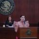 Avala Congreso del Estado reforma que eleva a rango constitucional programas sociales
