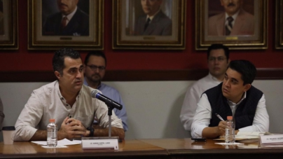 Grupo Coppel rentará un hotel para que se utilice como hospital en Culiacán