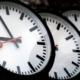 Cambio de horario | No olvides adelantar tu reloj una hora este domingo