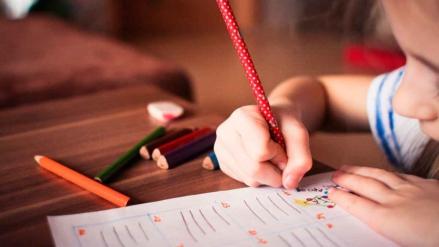 Aprender en casa: recomendaciones para las familias | El análisis de Ángel Leyva