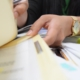 """Funcionarios """"ni pelan"""" recomendaciones de la Auditoría Superior del Estado"""