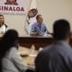Anuncia Quirino inversión de 85 mdp para equipamiento médico ante COVID-19