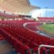 Ayuntamiento de Mazatlán retira estadio de Los Venados a familia Toledo