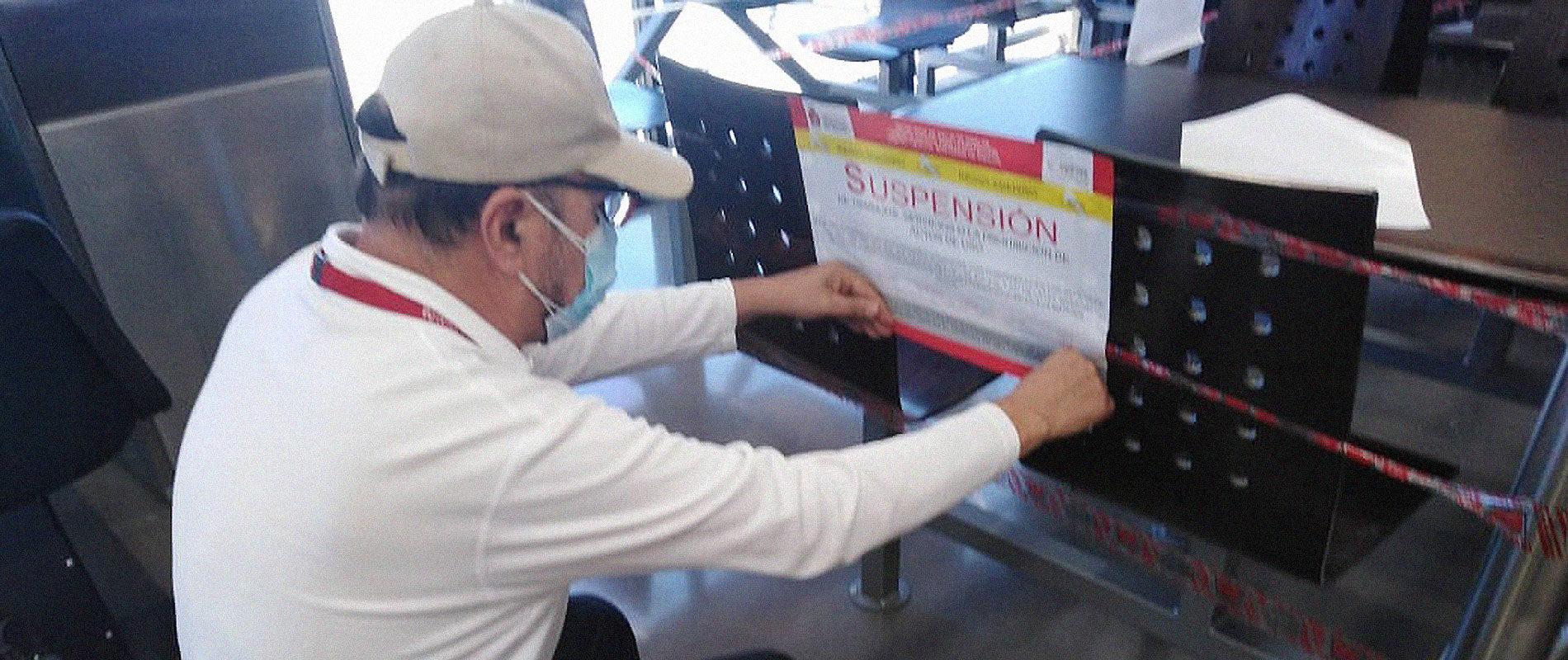 FOTO: Cortesía/Gobierno de Sinaloa.
