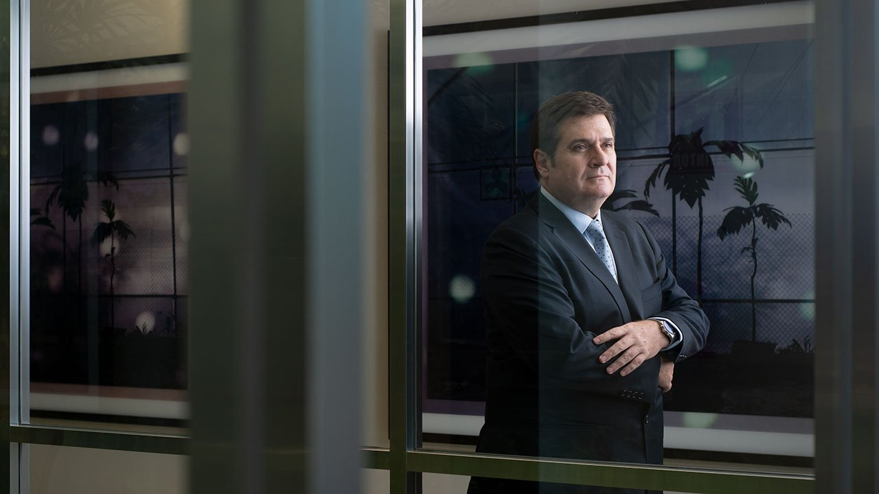 FOTO: Forbes México.